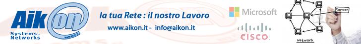 Banner Aikon